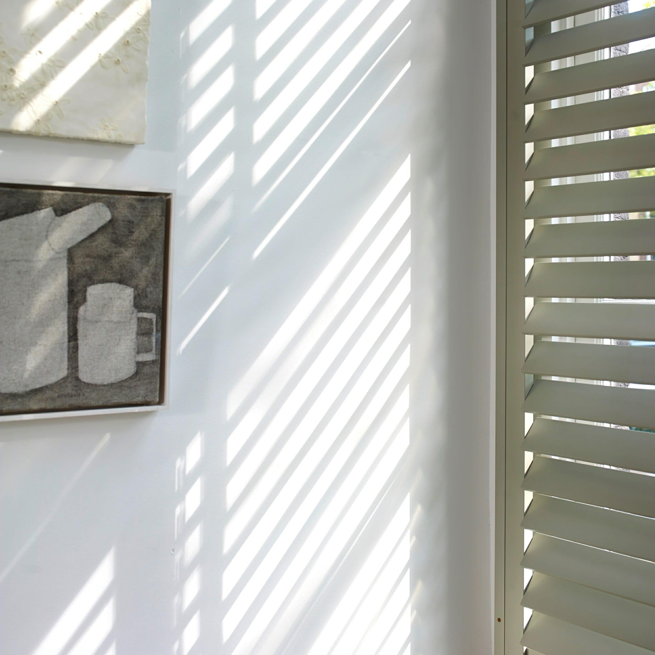 Kun Je Vouwgordijnen Wassen.Tips Voor Het Onderhouden Van Je Raamdecoratie Zonnelux