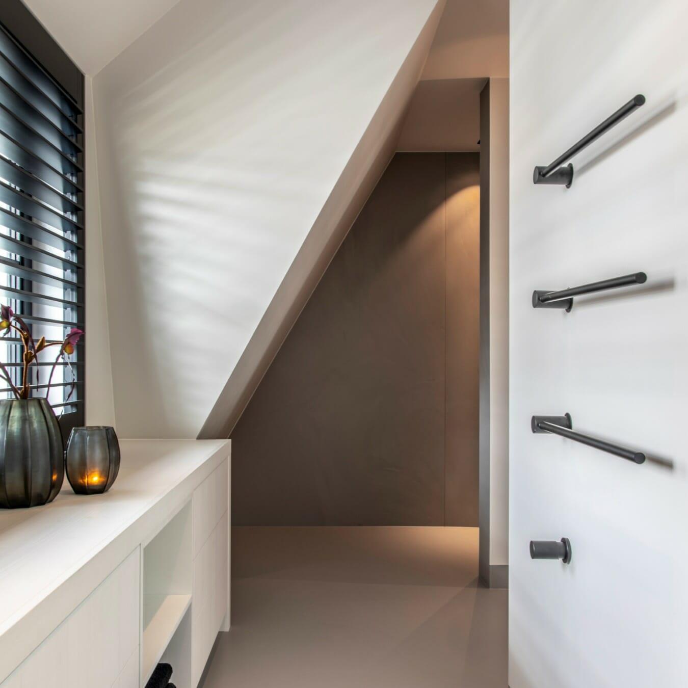 Piet Boon shutters